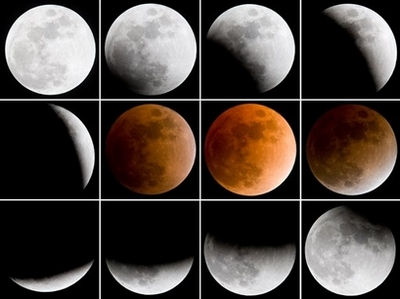 [2008 lunar eclipse]