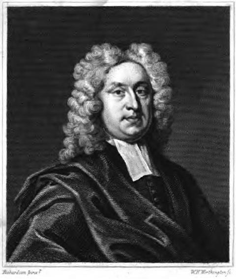 [Edmund Calamy, 1671–1732]
