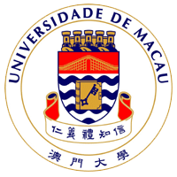 [The University of Macau]